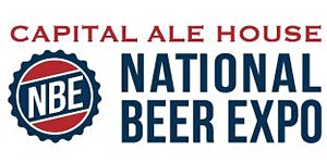 2016 Capital Ale House National Beer Expo