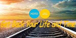 Get Back Your Life and Time - A FREE BUSINESS...