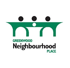 Greenwood Neighbourhood Place logo