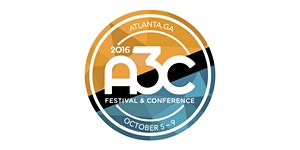 2016 A3C Festival