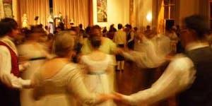 Jane Austen Festival Australia 15-17 April 2016