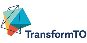 TransformTO Community Conversations: Scarborough