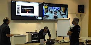 UX Engineering: il ruolo dello sviluppo nel design...