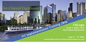 FIT Implementation Training 2016