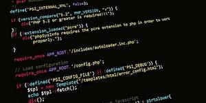 OWASP LatamTour 2016 - Taller de Programacion Segura...