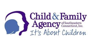 Lyme/Old Lyme Auxiliary of Child & Family Agency 2016...