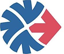 Polo IT Buenos Aires logo