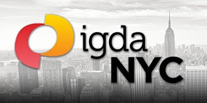 IGDA NYC + PlayWell Mentorship Roundtable