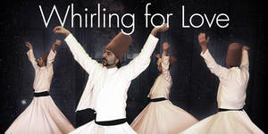 Whirling for Love