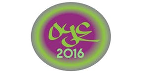 OYE Conference 2016 (Bilingual)