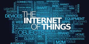United Nations IOT Congress 2018