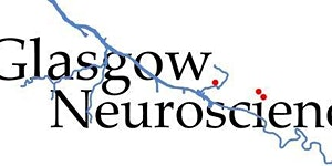 Glasgow Neuroscience Day 2017