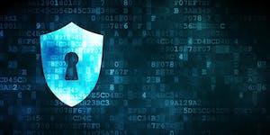 Industrial Control System Cybersecurity Seminar