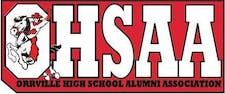 Orrville High School Alumni Association logo