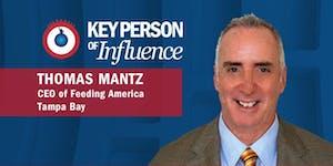 Thomas Mantz - Partnerships Beyond Profit
