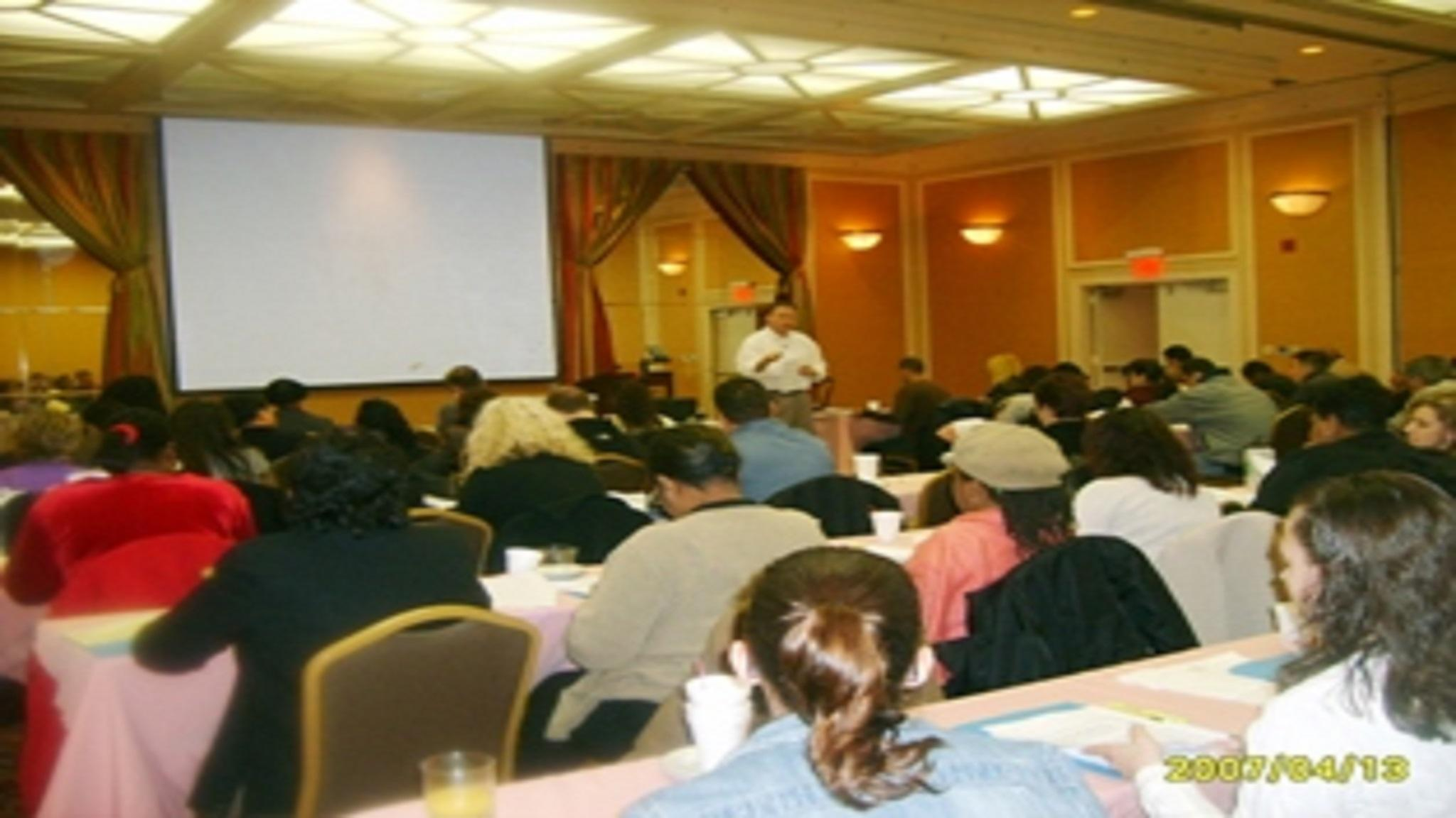 NY State Notary Public Licensing - 5 Hr. Clas