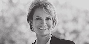 A Conversation with Dawn Buckingham, Candidate for...