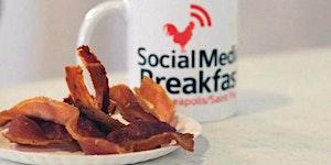 #SMBMSP89 Cultivating Community: Increasing Social...