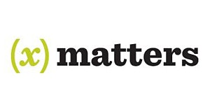 Java Micro-Service Hotness @ xMatters
