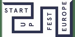 Opening Startup Fest Europe