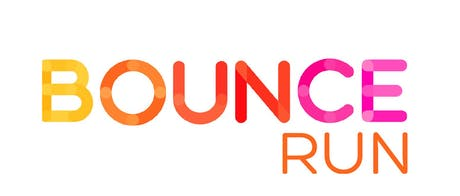Bounce Run - Baltimore tickets