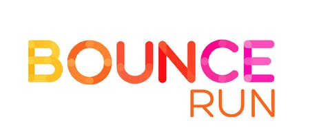 Bounce Run - Las Vegas