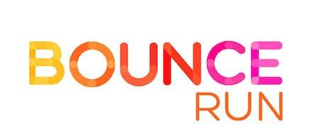 Bounce Run - Las Vegas