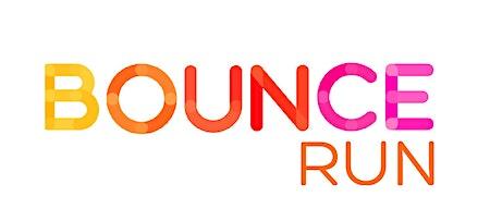 Bounce Run - Cincinnati