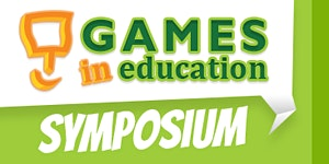 Games in Education 2016
