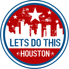 LetsDoThisHouston  logo