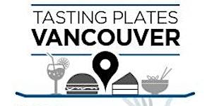 Tasting Plates Vancouver East Village