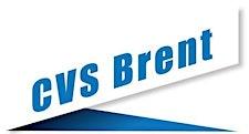 CVS Brent logo