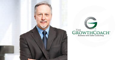 Business Growth Workshop