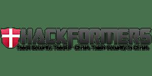 InfoSec Rockstars, Stunt Hacking, and the Spirit (Ed...