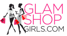 GlamShopGirls.com  logo