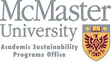 Academic Sustainability Programs Office logo