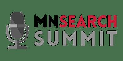MnSearch Summit 2016