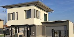 """Convegno """"Dettagli costruttivi di una casa passiva con..."""