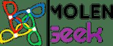 MolenGeek logo