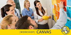 CANVAS Workshop - 20 aprile ore 17,30 c/o VILLA...
