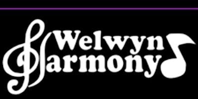Welwyn Harmony Chorus