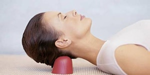Heal at Home: CranioSacral Techniques for...