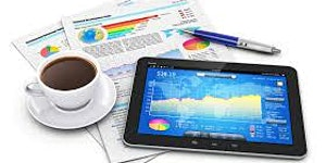 Business Entrepreneurial Stewardship Training Mobile Ac...