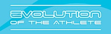 Evolution of the Athlete Conference logo