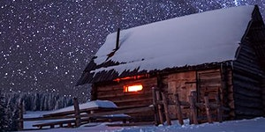 A Seraphic Fire Christmas: On Winter's Night (FUMCCG)...