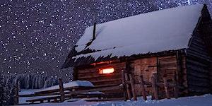 A Seraphic Fire Christmas: On Winter's Night (Miami...