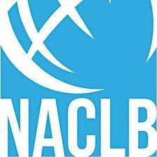 NACLB logo