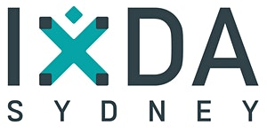 IxDA Sydney June 2016 - Behaviours and observations