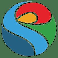 Pasadena Media logo