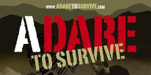 Adare to Survive 2016